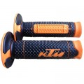 PUNHO KTM DIAMOND GRIP - 78102021000