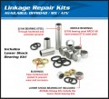 KIT REPARO LINK ALL BALL´S